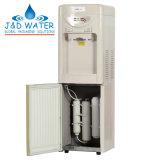 Pou heißes und kaltes Wasser-Zufuhr mit Filter
