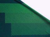 2018年のワールドカップのメキシコのサッカーのジャージータイの品質の卸売