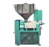 Dringende Machine van de Palmolie van het roestvrij staal de Mini (YZYX70ZWY)