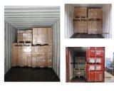 증발기 송풍기 Spal 009-B40-22 남아메리카 시장