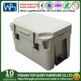 Льдед коробки охладителя льда коробки льда Roto-Отлитый в форму охладителем на 7 дней