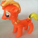 Búho inflables de PVC para la promoción o venta de juguetes