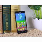 Desbloquear el teléfono móvil original para Lenovo A916 Celular
