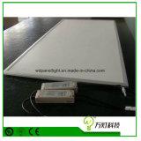 Dünnes rundes/quadratisches Panel-Gitter-Technik-Licht der Decken-LED unten 300*600*600*1200 eingebettetes