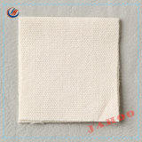 Contrassegno stampato cotone su ordinazione del popolare concentrare di alta qualità per i vestiti