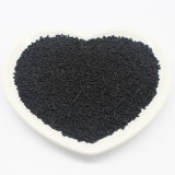 Psa-Stickstoff-Kohlenstoff-Molekularsieb CMS-240