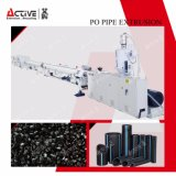 HDPE PPR 관 Extrustion 기계