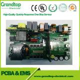 高品質PCB HDI GSM SMSの手段GPS PCBA