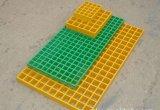 繊維強化プラスチックGRP FRPガラス繊維の格子