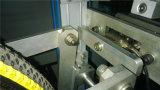 De automatische Fiets simuleert Remmende het Testen Apparatuur