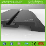 Striscia personalizzata di profilo della poliammide di rinforzo fibra di vetro