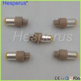 Lampadina Hesperus di Sirona della lampadina della lampada LED di Sirona Handpiece