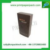 Contenitore di carta rigido di imballaggio crema di Bb