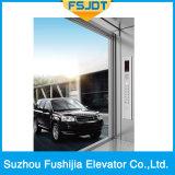 HFR-Automobil-Höhenruder-Aufzug mit Mitteltypen der öffnungs-6-Panels