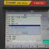 Индукционные машины для затвердевания Больше роликов Quenching