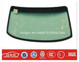 Het auto Glas lamineerde VoorGlas voor Mitsubishi L200