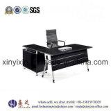 Hete de Fabriek van het Meubilair van Guangzhou verkoopt Bureau Directeur Desk (M2613#)