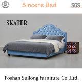 Американская кровать ткани типа Sk17