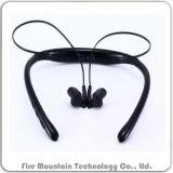 Bg920 Sport in Oor Bluetooth Earbuds voor het Horloge van de Appel