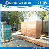 China Pouch Bag máquina de embalagem embalagens para líquidos