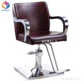 Presidenza di barbiere di vendita calda dei prodotti del negozio del salone della presidenza del salone di Foshan