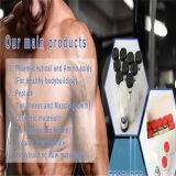 Peptides humanos Injectable Ipamorelin 2mg/Vial do Bodybuilding da hormona da pureza elevada