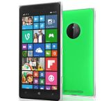 Lumia 830 5.0inch Windows Phone 8.1 16GB teléfono móvil inteligente