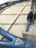 micrometro esterno di 1400-1600mmx0.01mm con le incudini registrabili
