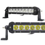 Barra ligera barata de Ddl-F-40W 40W LED, piezas de automóvil del LED, accesorios del coche