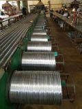 Гальванизированный стальной провод
