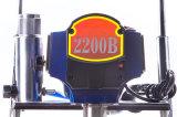 شاقوليّ كهربائيّة صورة زيتيّة تجهيز مع [بيستون بومب] [كت] [2200بل]