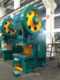 Serien-mechanische Presse der Eletrical Presse-Maschinen-J21