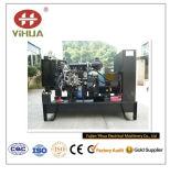 generador diesel silencioso de 10kVA~62.5kVA Yangdong con la aprobación de Ce/Soncap/CIQ