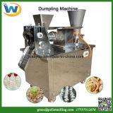 Samosa Dumpling chino automática máquina de hacer Maker
