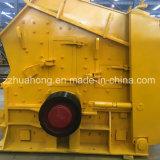 La Chine concasseur de calcaire modèle PF1214