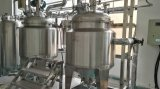 Fabrik geben die 99% Reinheit-Nikotinamid an
