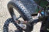 [س] عصريّة يوافق كهربائيّة درّاجة ناريّة [3000و] [72ف] ثلج دهن درّاجة