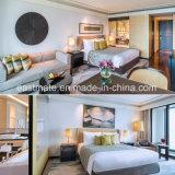 بيع بالجملة 4 نجم فندق أثاث لازم محدّد غرفة نوم دعوى غرفة عالة أثاث لازم