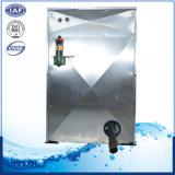 Китайский полностью автоматическая стиральная машина/контровочной шайбой для производителей/автоматическая прачечная