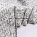 100% полиэстер постельное белье с нетерпением диван ткань имена/ткань для обивки диван-кровать