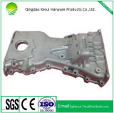Aluminium China Druckguss-Teil-Firma, die Zink Druckguß/Aluminium Druckguß
