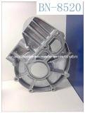 Bonai는 나른다 예비 품목 알루미늄 Volvo를 또는 Scania 수도 펌프 주거 (1787121/1528346)