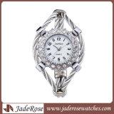 La mode en alliage de regarder lamode montre-bracelet montre de sport Lady Watch