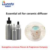 Nuevo coche aromas Aceite esencial de la Oficina de difusor de aroma