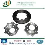 Hot-Selling OEM les pièces métalliques de précision d'usinage CNC