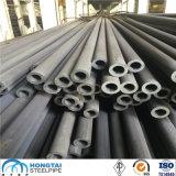 JIS G3462 Stba24 nahtloser Stahlrohr-Dampfkessel-Wärmetauscher