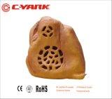 C-Yark China paste Spreker de Van uitstekende kwaliteit van de Steen van de Tuin aan