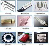 Haute qualité Watch/Téléphone Shell/machine de marquage au laser USB