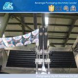 자동적인 PVC/Pet 수축 소매 레테르를 붙이는 기계