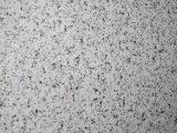 Strato/bobina di alluminio ricoperti reticolo di marmo decorativo per materiale da costruzione